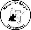 Bürger für Bürger Dossenheim